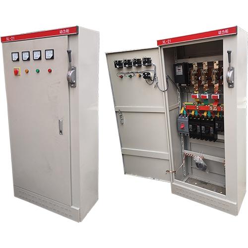唐山低压配电柜