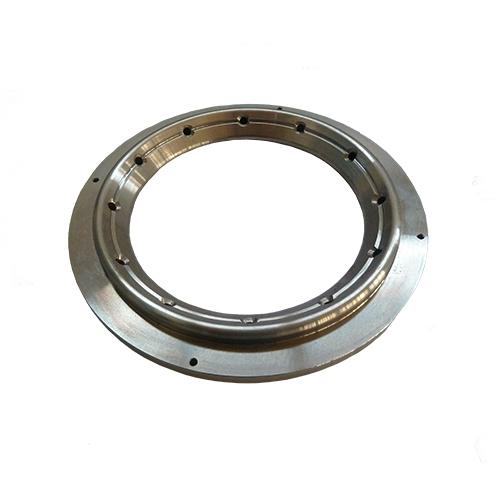 圆顶阀支撑环